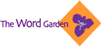 thewordgarden.org.uk